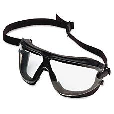 3M Low profile Medium GoggleGear Safety