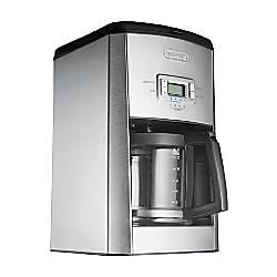 DeLONGHI DC514T 14 Cup Drip Coffee