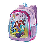 American Tourister Disney Backpack Princesses