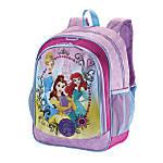 American Tourister Disney Backpack Princesses