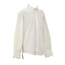Royal Park Boys Uniform Long Sleeve