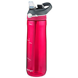 Contigo Ashland Water Bottle 24 Oz