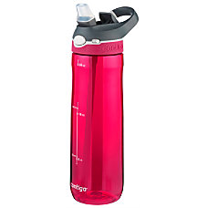 Contigo Ashland Water Bottle 24 Oz