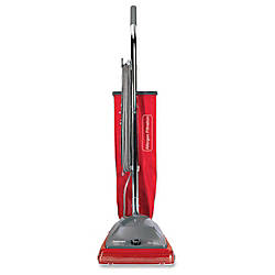 Sanitaire Electrolux SC688 Upright Vacuum 153