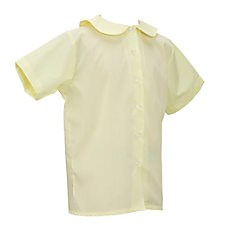 Royal Park Ladies Uniform Short Sleeve
