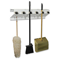 Ex Cell Kaiser Mop Broom Holder
