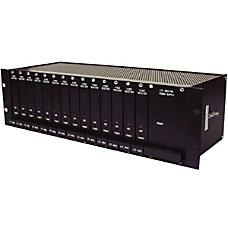 Bosch LTC 474560 Receiver