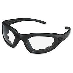 3M Maxim 2X2 Safety Goggles Fog