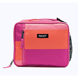 PackIt Freezable Classic Lunch Box 2
