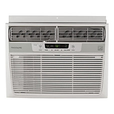 Frigidaire FFRE1033S1 Window Air Conditioner