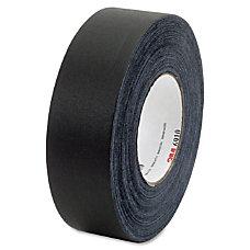 3M 6910 Cloth Gaffers Tape 188