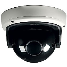 Bosch NDN 832 Network Camera Color