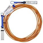 Mellanox Fiber Optic Network Cable