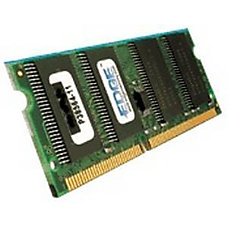 EDGE Tech 512MB SDRAM Memory Module