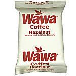 WaWa Hazelnut Coffee 2 Oz Pack