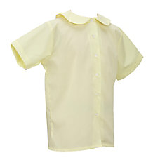 Royal Park Girls Uniform Short Sleeve