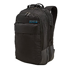 Samsonite Outlab Switchback Backpack With Pocket