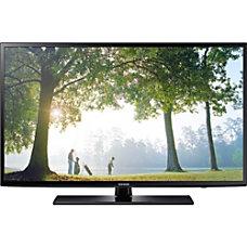 Samsung 6203 UN60H6203AF 60 1080p LED