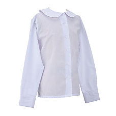 Royal Park Girls Uniform Long Sleeve