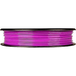MakerBot 3D Printer PLA Filament Purple