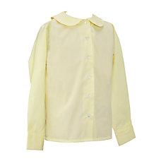 Royal Park Girls Uniform Long Sleeve