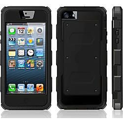 i Blason Armorbox iPhone Case