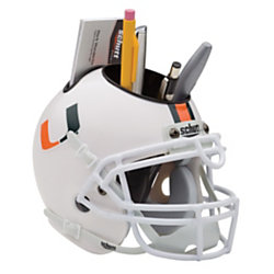 Getting Organized Back School Free Student Planner Printable moreover Schutt Sports NCAA Helmet Desk Caddy further Marco Group Apex Series Adjustable Rectangle in addition Student Desks For Sale In Adelaide likewise 10 Modern Student Desks For Home. on office max student desk
