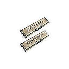 Peripheral 256MB RDRAM Memory Module