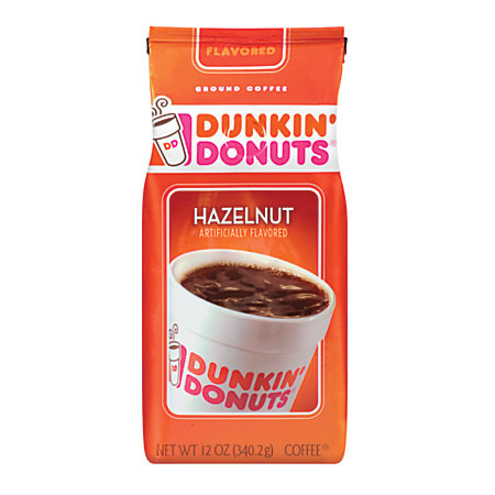 %name Dunkin Donuts Ground Coffee Coupons