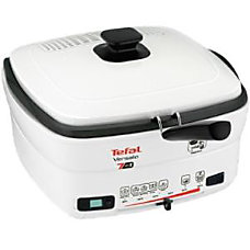 T Fal 7 in 1 Fryer