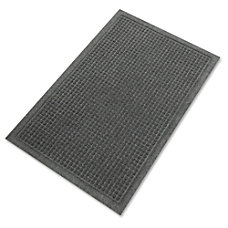 Guardian Floor Protection EcoGuard Floor Mat