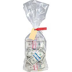 MMF Currency Deposit Bags 12 Width