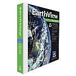 Aurora EarthView Ultra D Ring Presentation