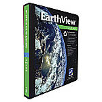 Aurora GB EarthView Ultra Round Ring