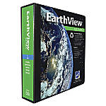 Aurora EarthView Ultra D Ring Presentation