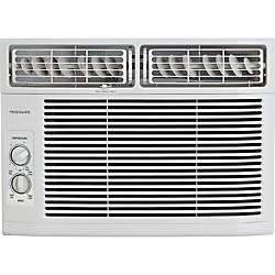 Frigidaire Compact Air Conditioner