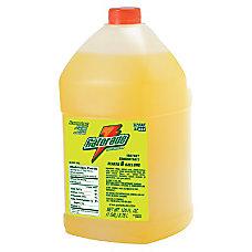 Gatorade Liquid Concentrate Lemon Lime 3