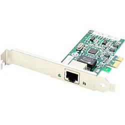 AddOn HP FX592AV Comparable 101001000Mbs Single