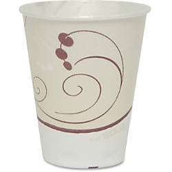 Solo Cozy Touch HotCold Insulated Cups