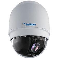 GeoVision GV SD200 2 Megapixel Network
