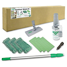 Unger SpeedClean Window Kit 1 Kit