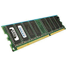 EDGE Tech 512MB DDR2 SDRAM Memory