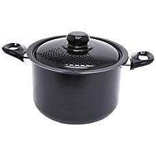 Starfrit Everyday Basix 6 Qt Stockpot