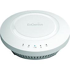 EnGenius EAP600 IEEE 80211abgn 600 Mbits