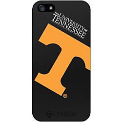 Centon iPhone 5 Classic Case University