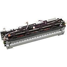 DPI RG5 4132 REF HP RG5