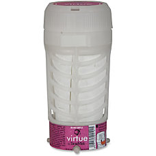 TimeMist O2 Active Air Refill Virtue