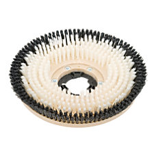 Clarke Nylon Carpet Brush For CFP