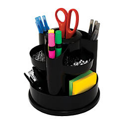 desk organizers at office depot officemax