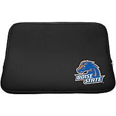 Centon LTSC13 BSU Carrying Case Sleeve